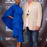 CayFilm2017_wbp-8135---Version-2