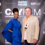 CayFilm2017_wbp-8136---Version-2