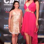 CayFilm2017_wbp-8140---Version-2