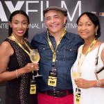 CayFilm2017_wbp-8142---Version-2