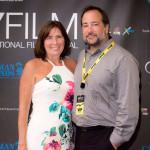 CayFilm2017_wbp-8145---Version-2