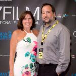 CayFilm2017_wbp-8145---Version-3