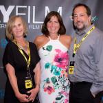 CayFilm2017_wbp-8148---Version-2