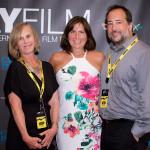 CayFilm2017_wbp-8148---Version-3