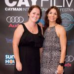CayFilm2017_wbp-8149---Version-2