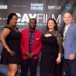 CayFilm2017_wbp-8154---Version-3