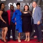 CayFilm2017_wbp-8156---Version-2