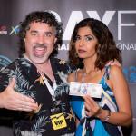 CayFilm2017_wbp-8159---Version-2