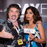 CayFilm2017_wbp-8159---Version-3