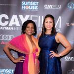 CayFilm2017_wbp-8160---Version-2