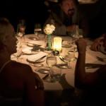 cayman_film_vip_dinner_170702_0518
