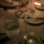 cayman_film_vip_dinner_170702_0532